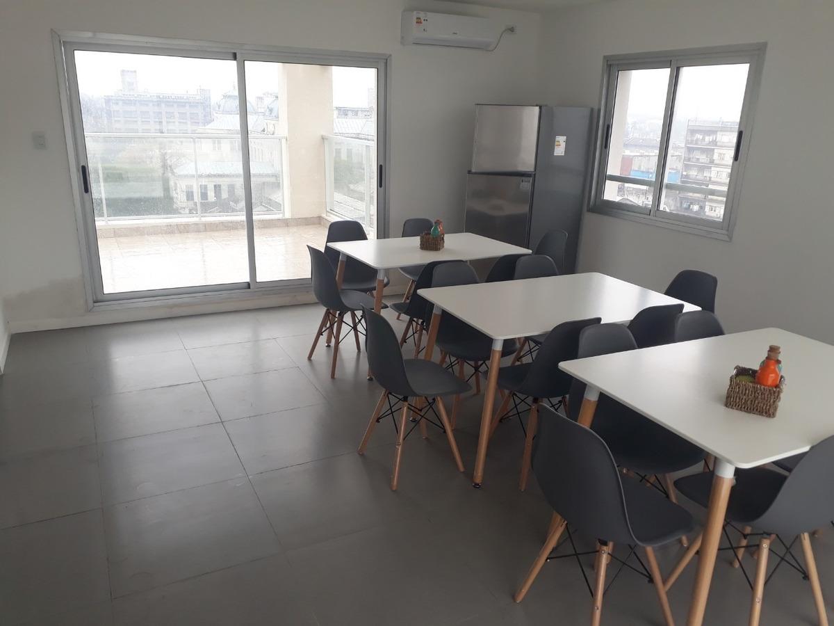venta apartamento 1 dormitorio aguada a estrenar