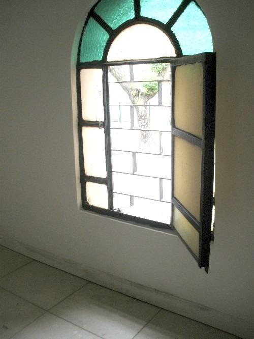 venta apartamento 1 dormitorio atahualpa