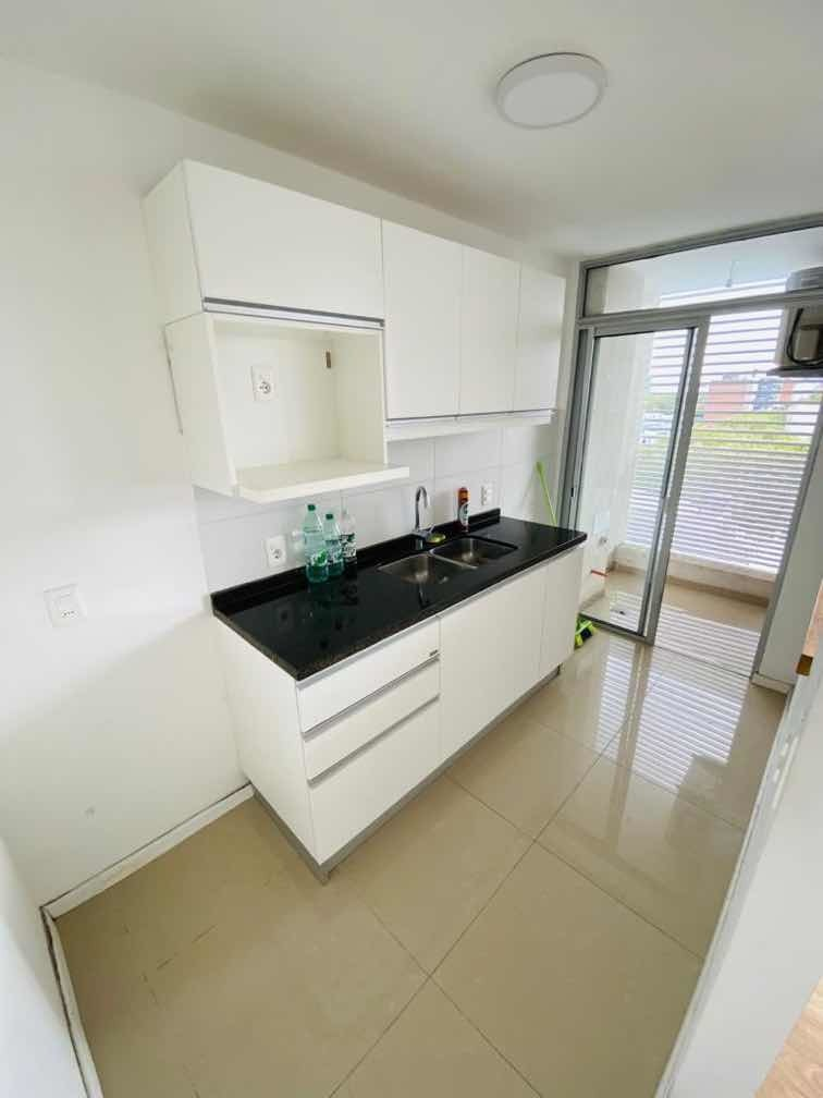 venta apartamento 1 dormitorio centro