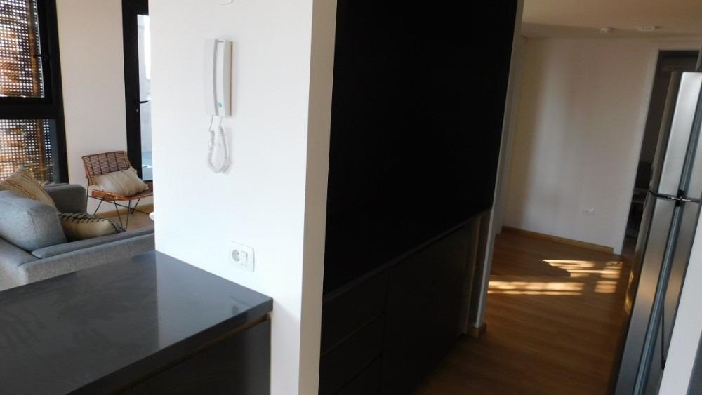 venta apartamento 1 dormitorio centro montevideo