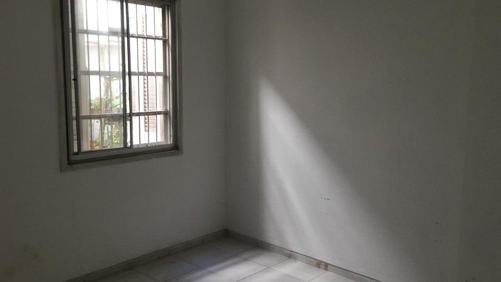 venta apartamento 1 dormitorio centro, montevideo