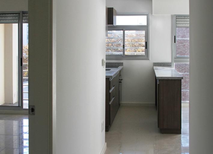 venta apartamento 1 dormitorio centro montevideo live rambla