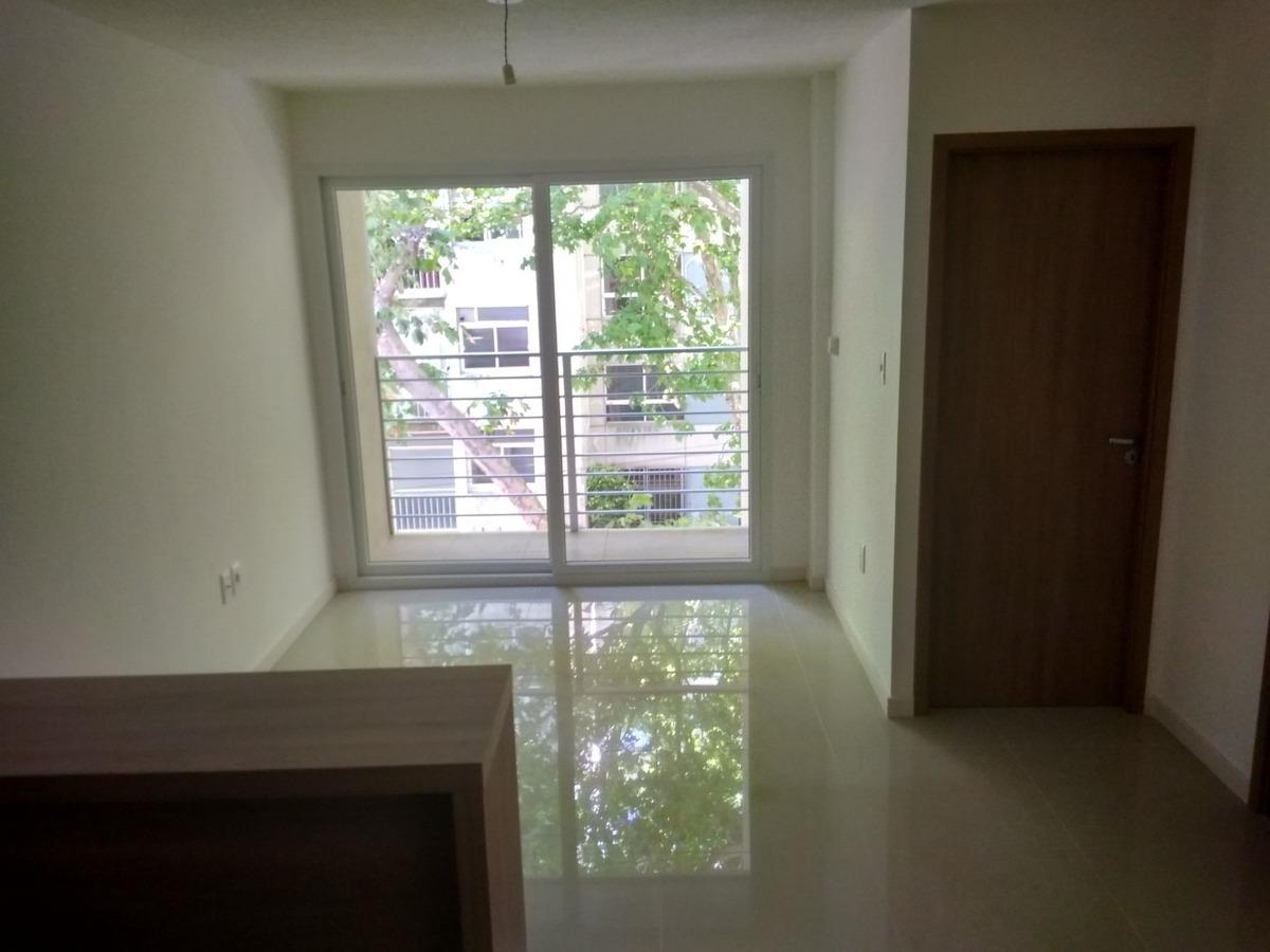venta apartamento 1 dormitorio centro montevideo sky p