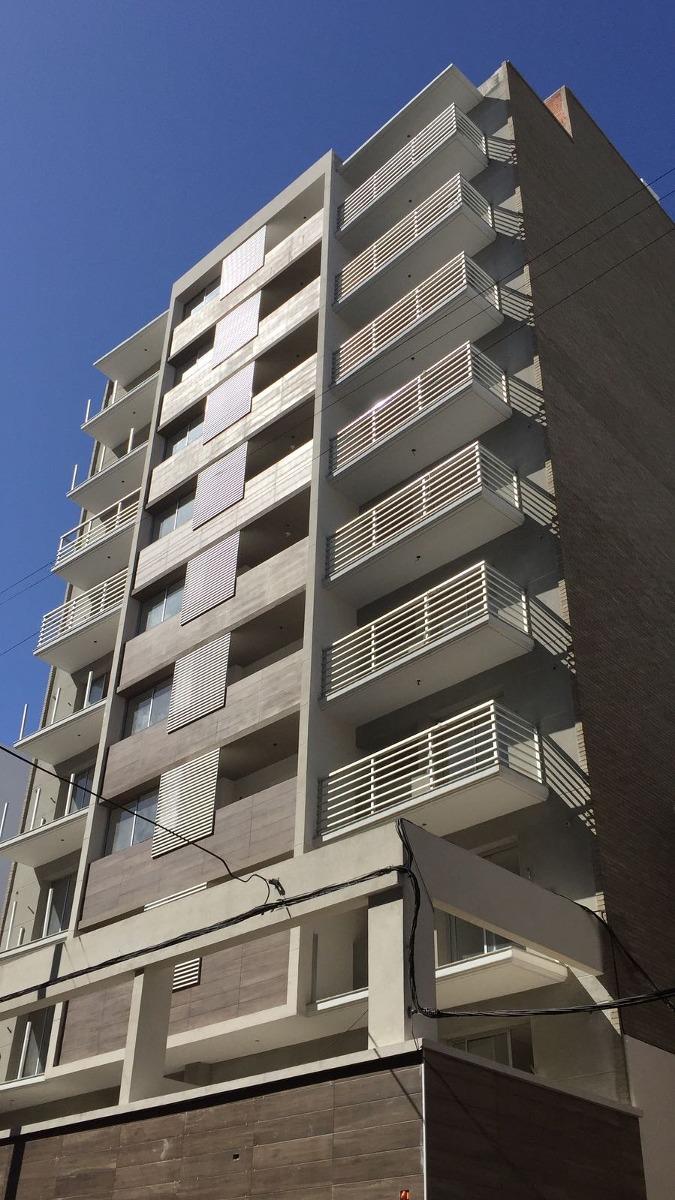 venta apartamento 1 dormitorio cordón montevideo garopaba