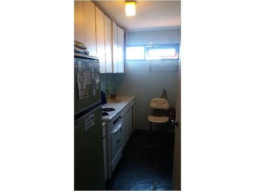 venta apartamento 1 dormitorio en aidy grill, punta del este
