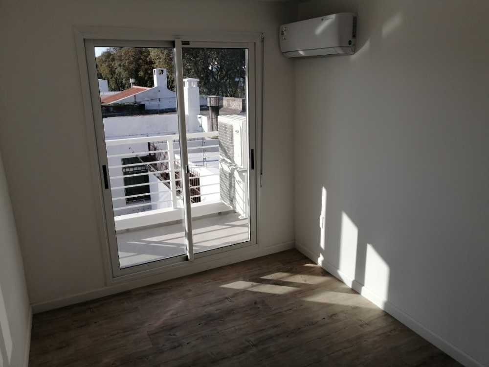 venta apartamento 1 dormitorio malvín a estrenar