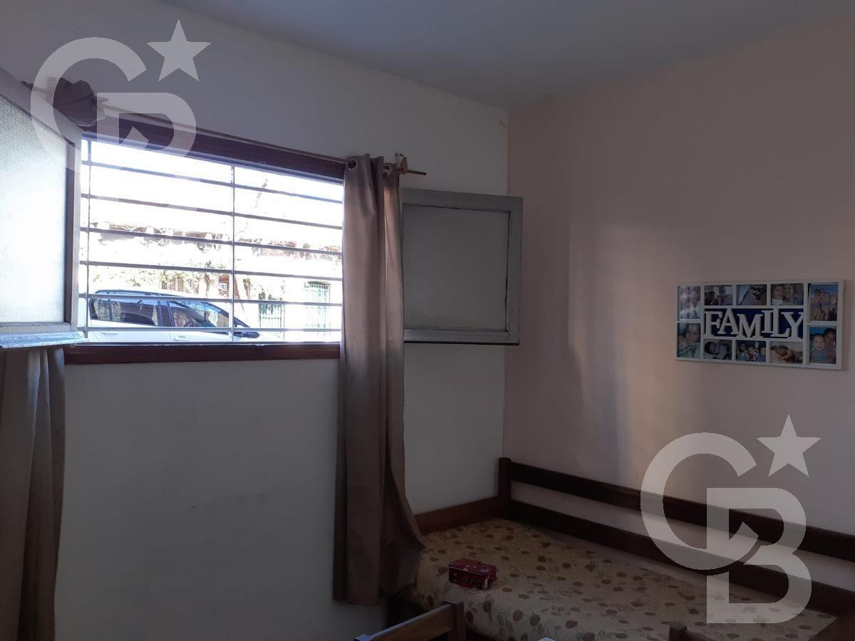 venta apartamento 1 dormitorio palermo