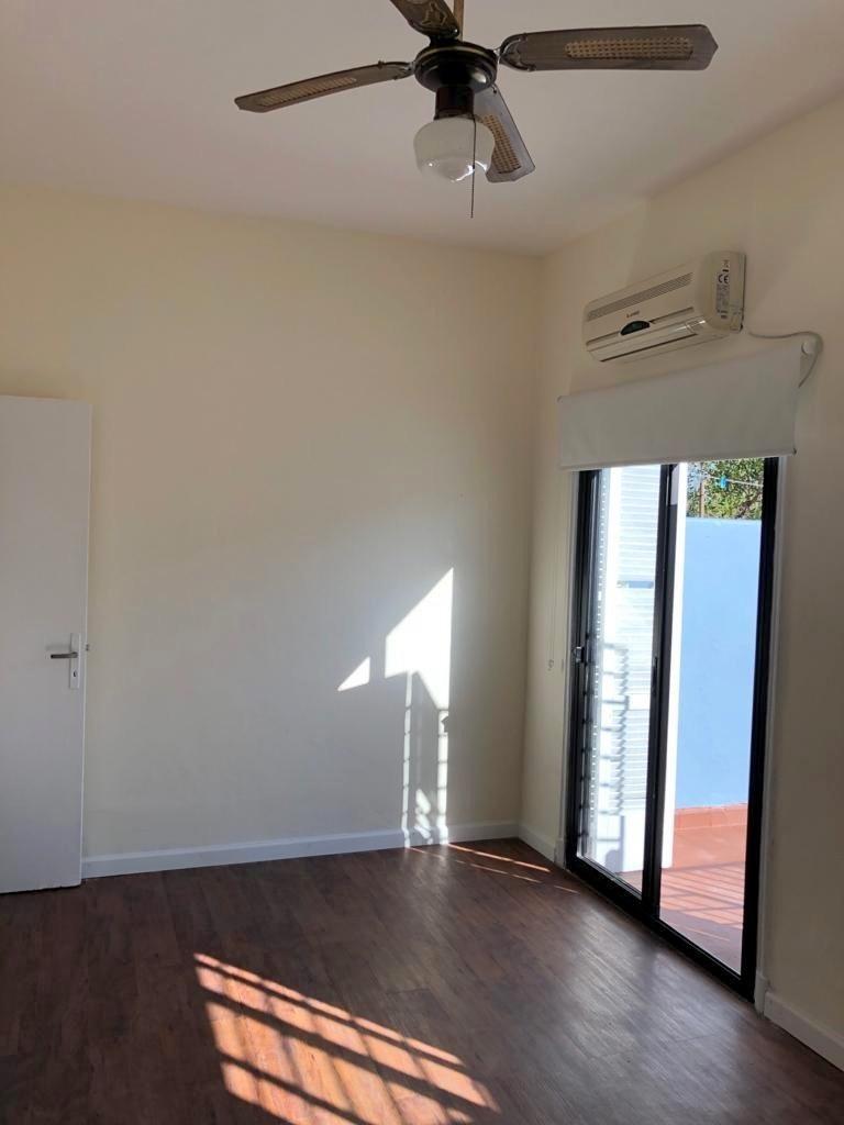 venta apartamento, 1 dormitorio parque batlle,