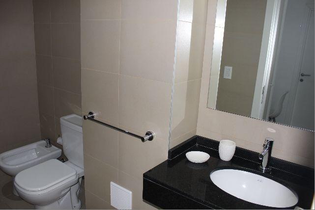 venta apartamento 1 dormitorio plus punta del este