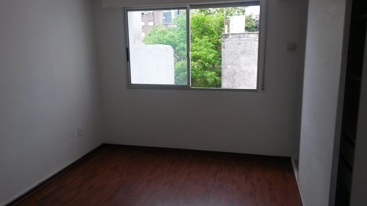 venta apartamento 1 dormitorio pocitos