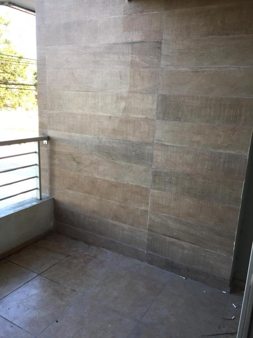 venta apartamento 1 dormitorio tres cruces / parque batlle
