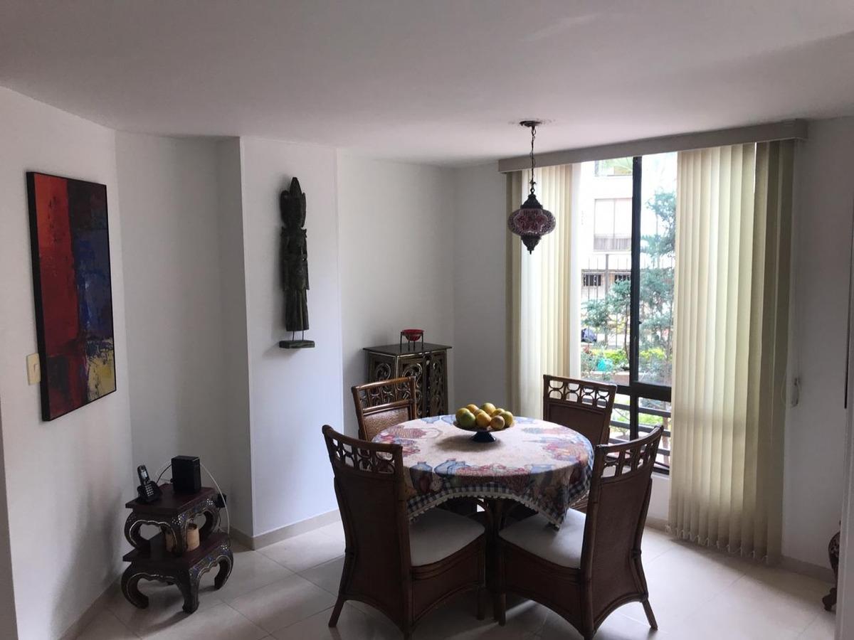 venta apartamento - 100 m2 - laureles