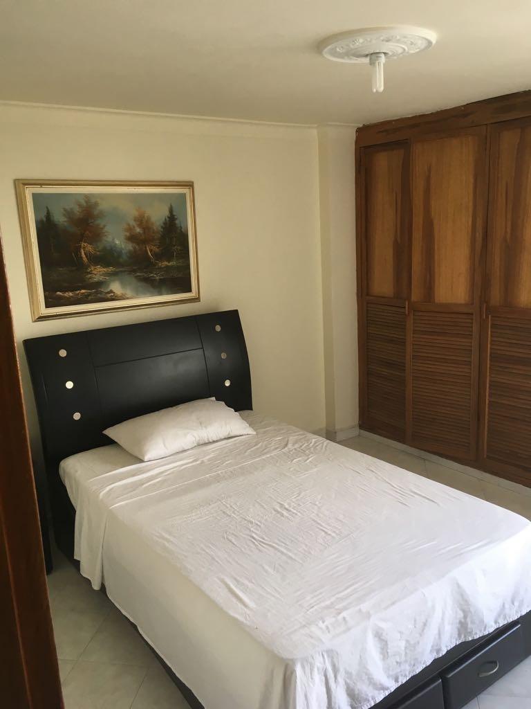 venta apartamento 140 m2 3 alcobas barrio laureles