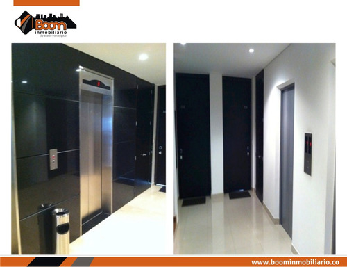 *venta apartamento 160 m2 santa barbara