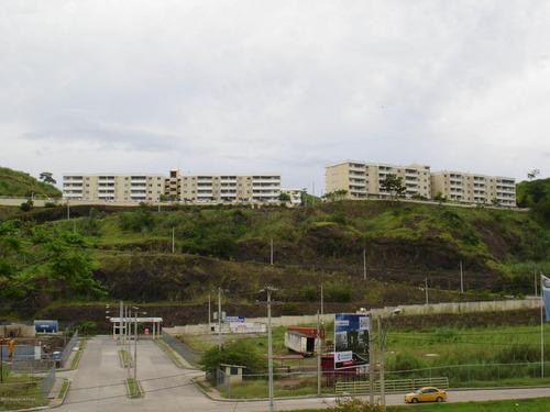 venta  apartamento #19-1331 **hh** en altos de panama