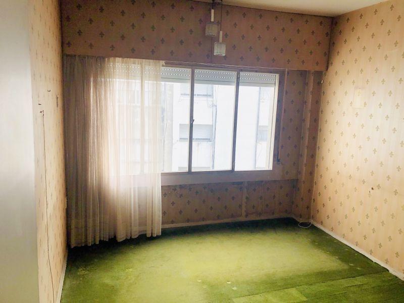 venta apartamento 2 dorm y servicio. a reciclar