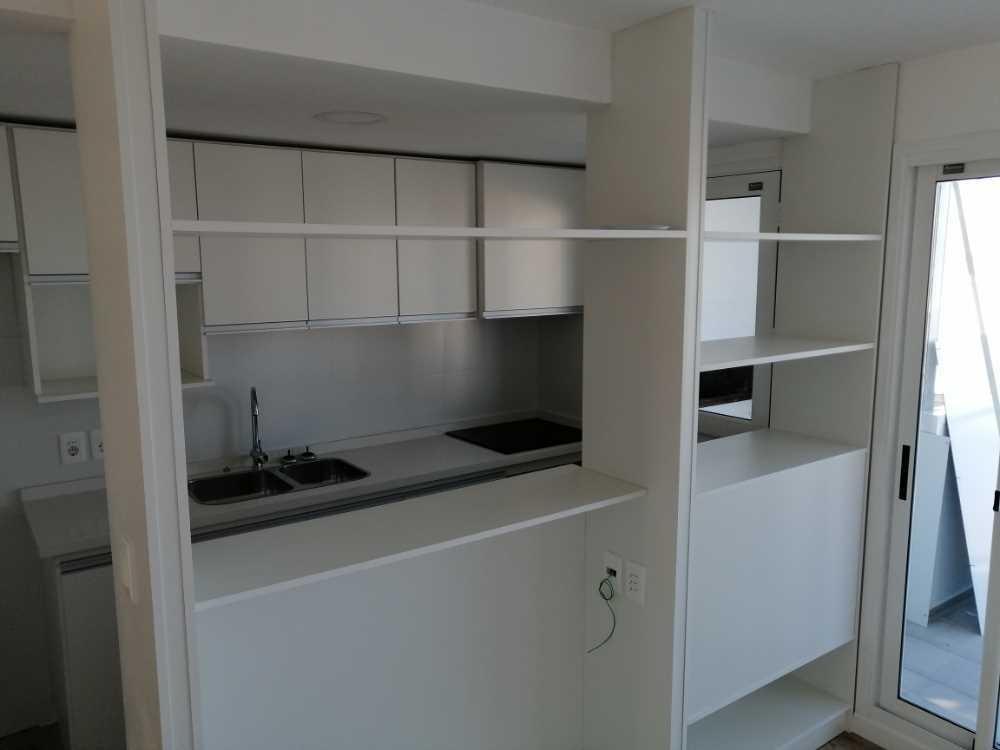 venta apartamento 2 dormitorio malvín a estrenar