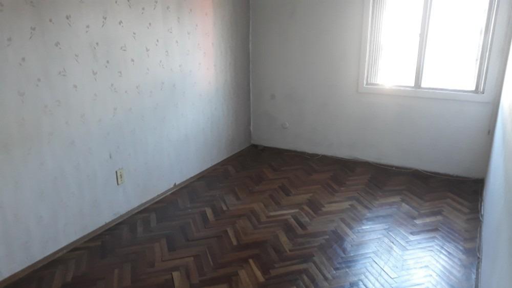 venta apartamento 2 dormitorios 1 baño unión