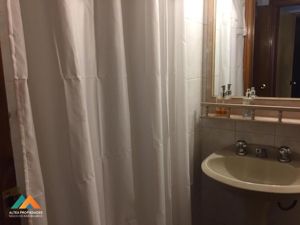 venta apartamento 2 dormitorios 2 baños pocitos