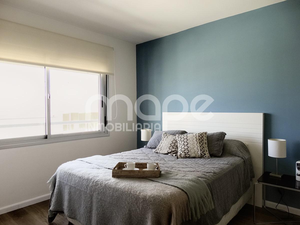 venta apartamento 2 dormitorios 61 m2 centro