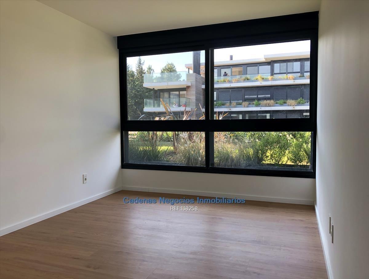 venta apartamento 2 dormitorios