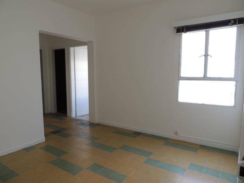 venta apartamento 2 dormitorios, aguada