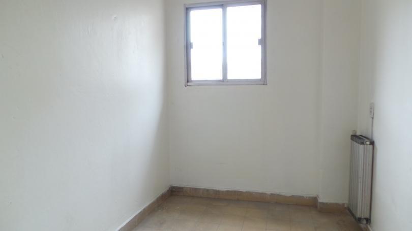 venta apartamento 2 dormitorios centro con garage. de estilo.