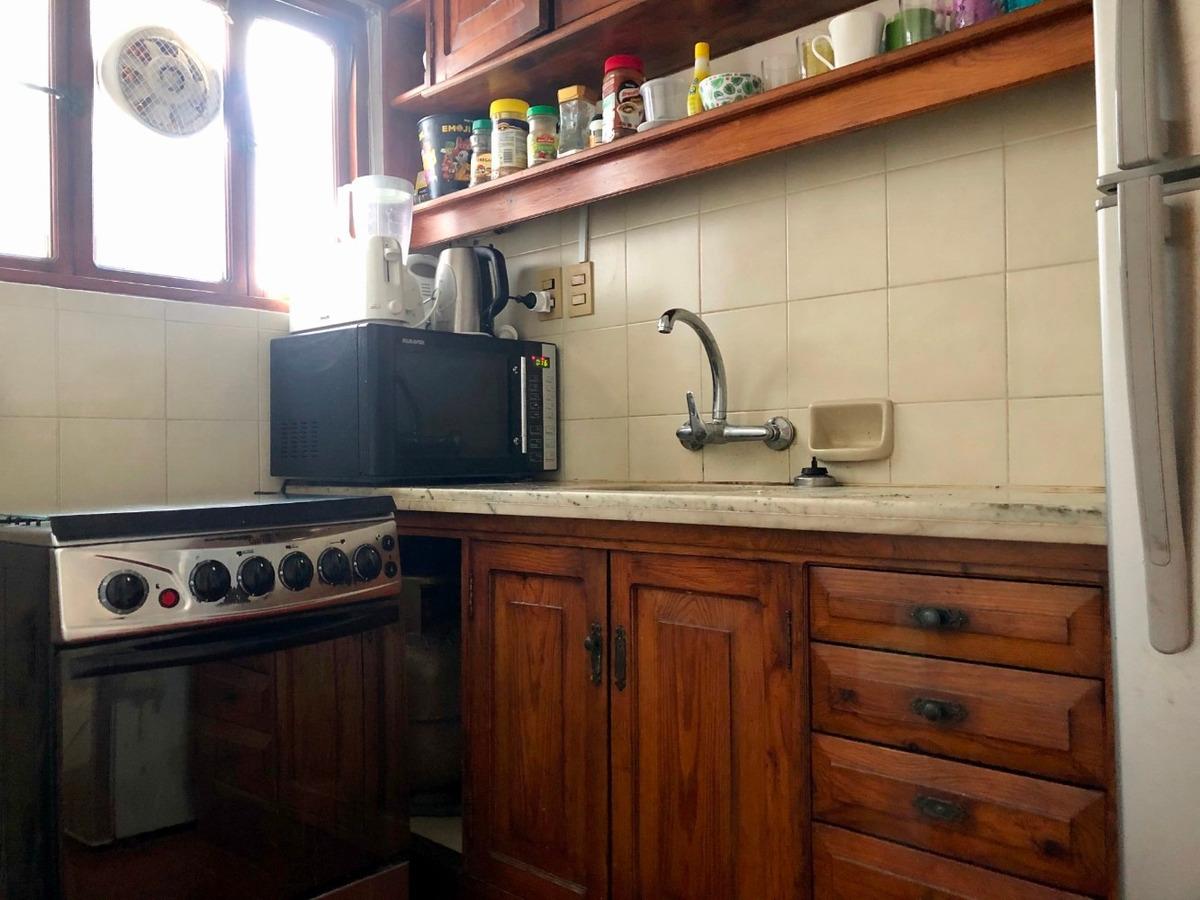 venta apartamento, 2 dormitorios, cordón! gaboto y maldonado