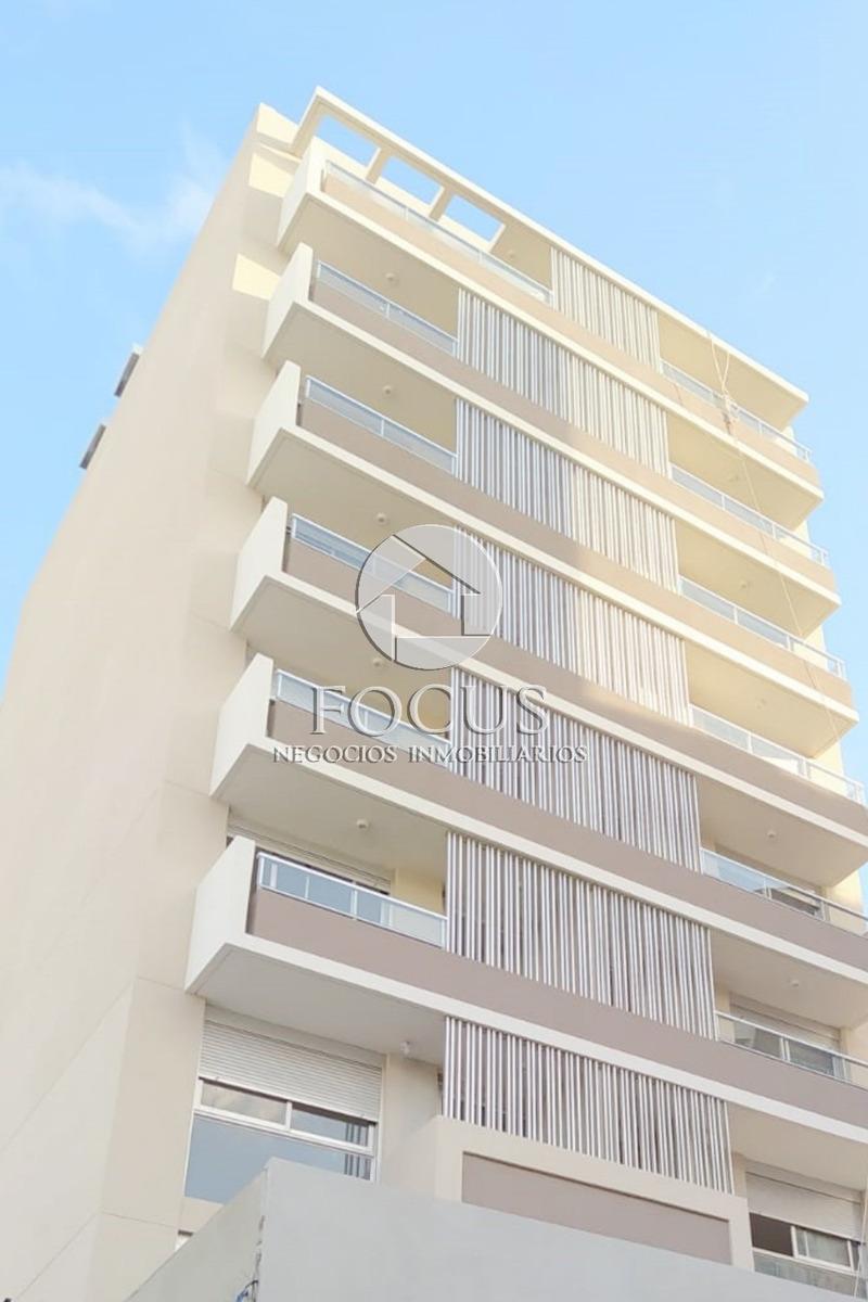 venta apartamento 2 dormitorios en cordón
