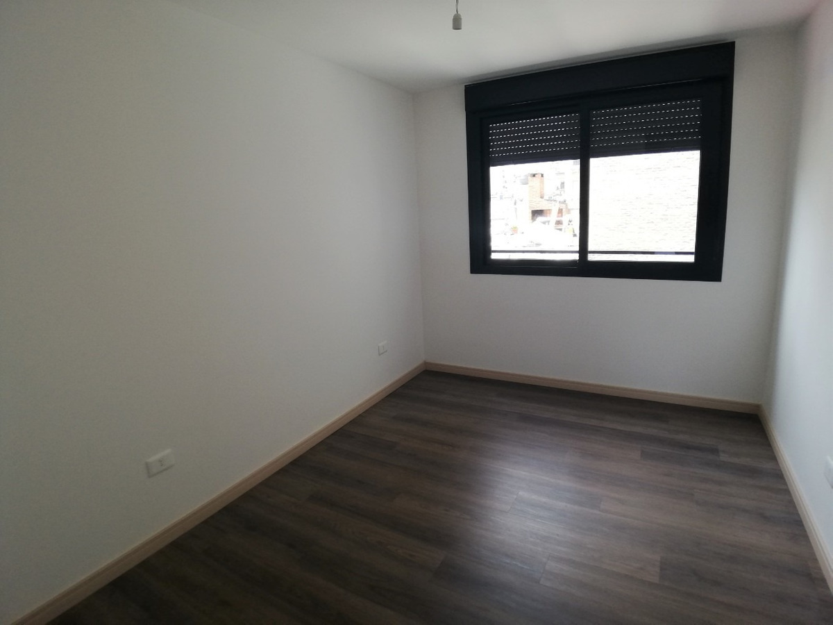 venta apartamento 2 dormitorios, en cordón a estrenar.