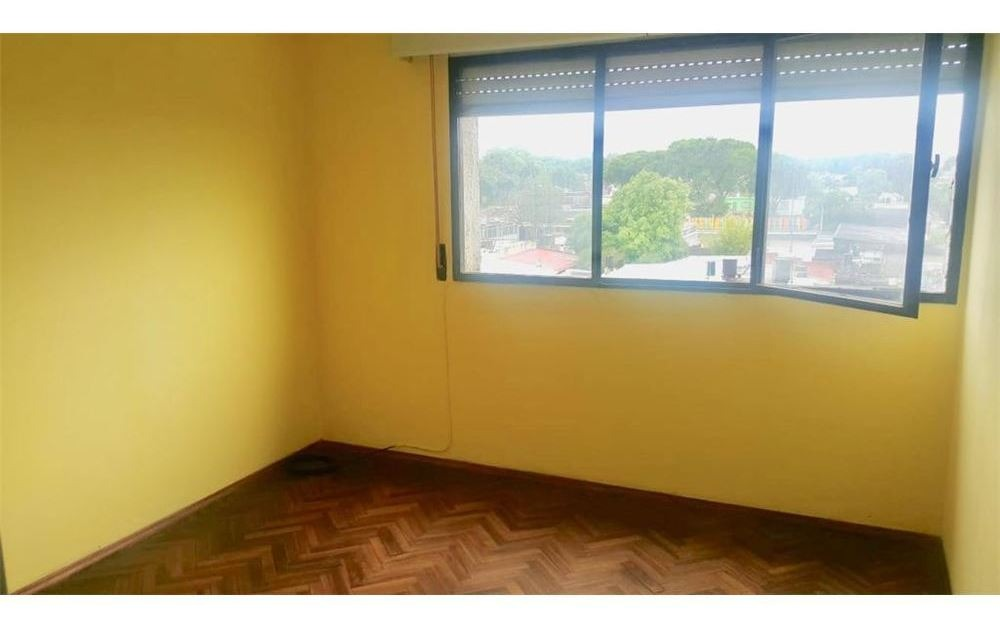 venta apartamento 2 dormitorios en la unión