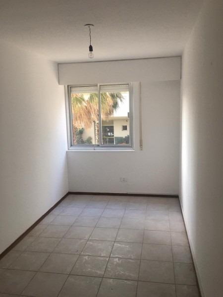 venta apartamento 2 dormitorios en maldonado -ref:2758