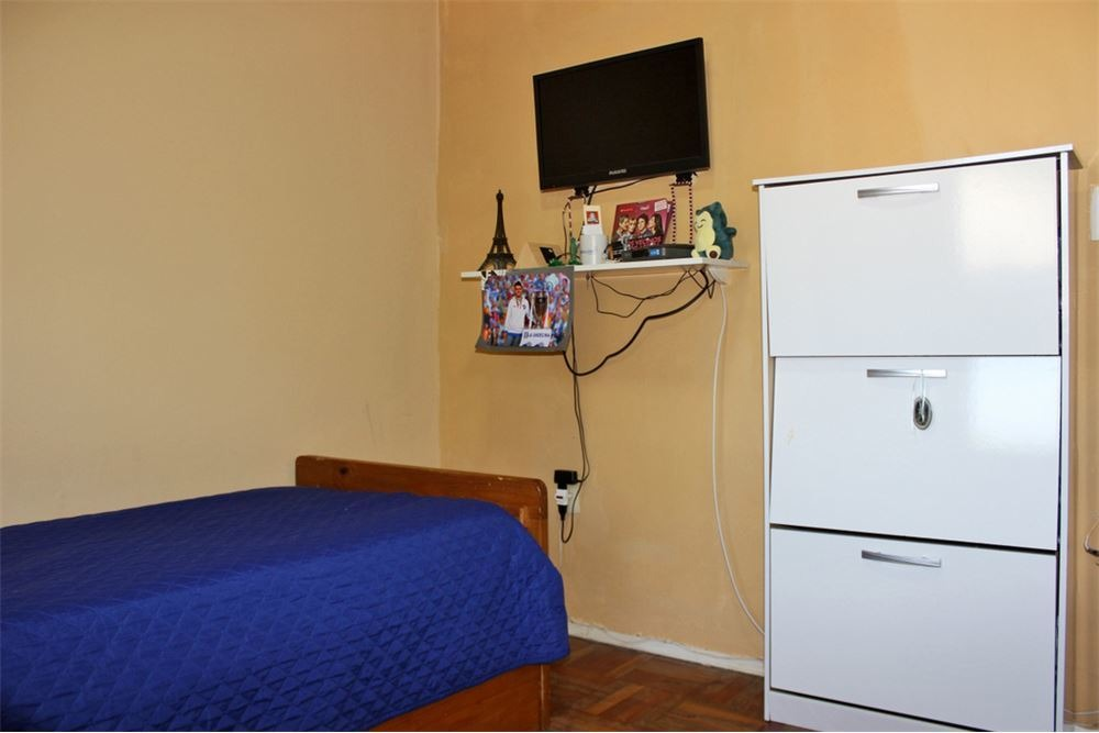 venta apartamento 2 dormitorios en reducto