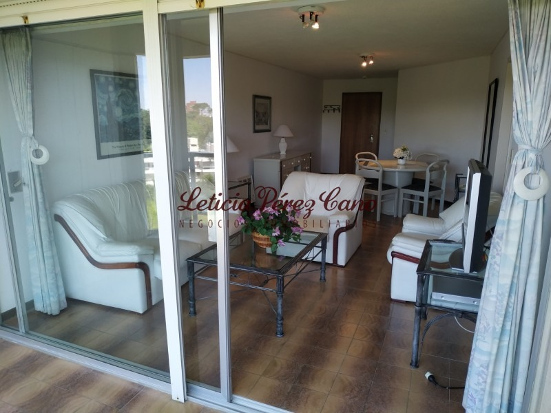 venta apartamento 2 dormitorios en roosevelt - ref: 11177