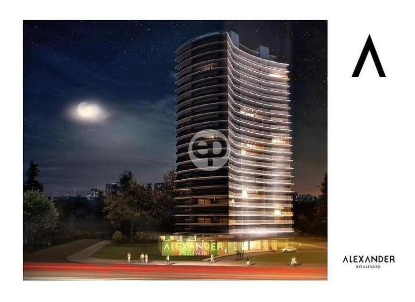 venta apartamento 2 dormitorios en suite punta del este
