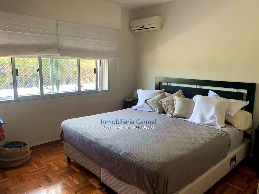 venta apartamento 2 dormitorios excelente estado