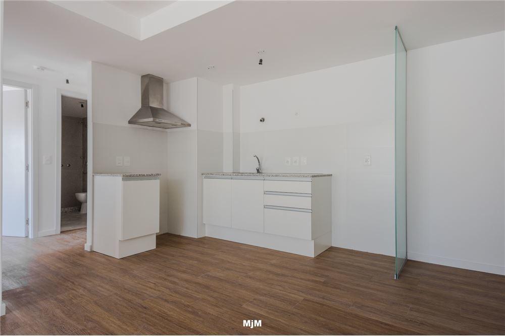 venta apartamento 2 dormitorios , la blanqueada.