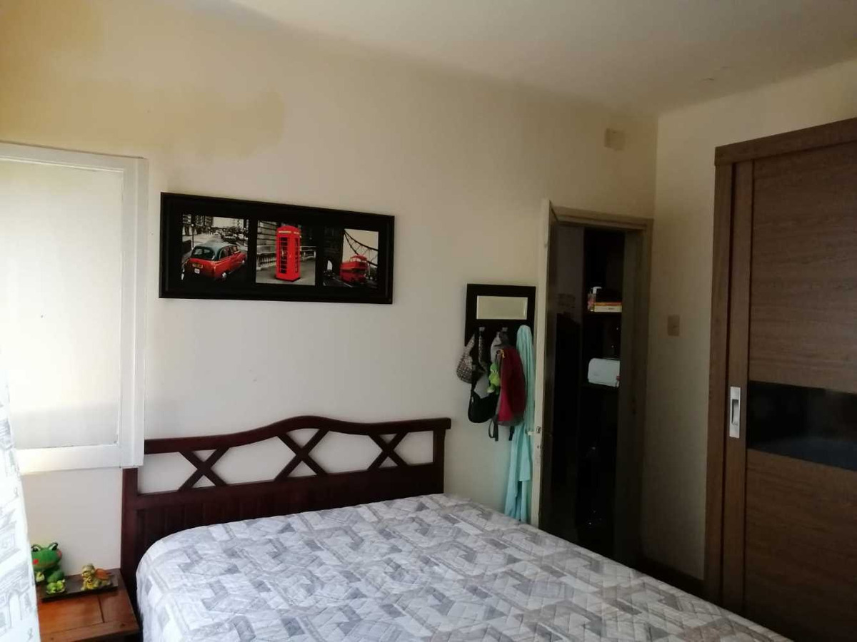 venta apartamento 2 dormitorios la blanqueada
