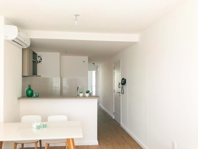 venta apartamento 2 dormitorios la blanqueada montevideo