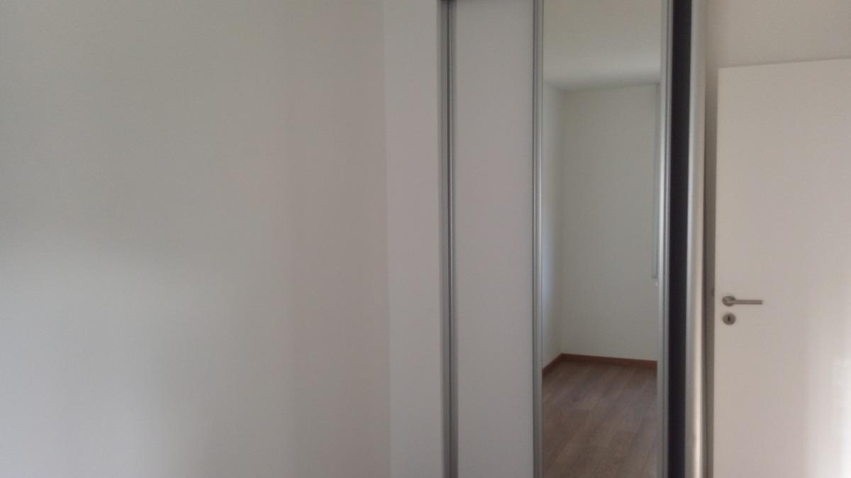 venta apartamento 2 dormitorios malvin coch.parr comun