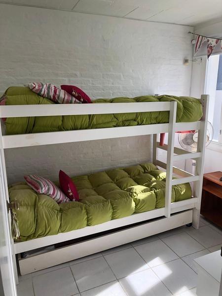 venta apartamento 2 dormitorios montoya punta del este