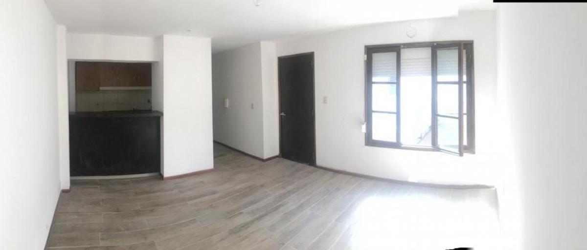 venta apartamento 2 dormitorios palermo