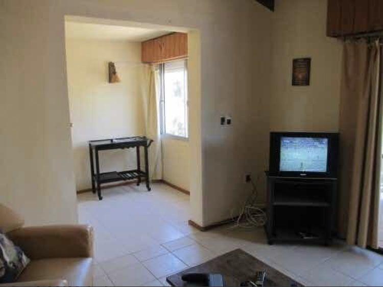 venta apartamento 2 dormitorios, piriapolis, maldonado