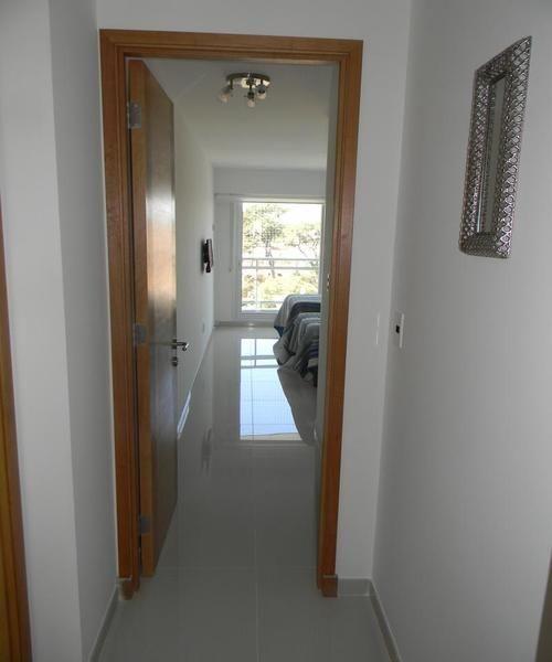 venta apartamento 2 dormitorios, playa mansa, punta del este