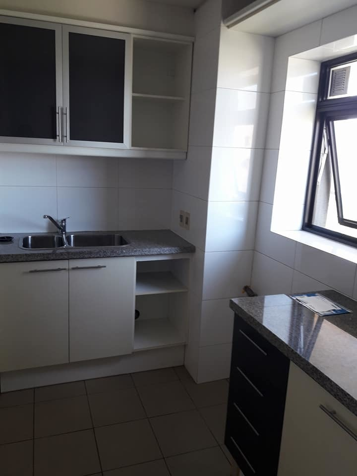 venta apartamento 2 dormitorios pocitos!