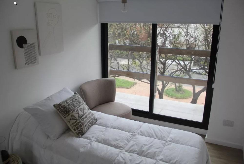 venta apartamento  2 dormitorios pocitos montevideo cuore