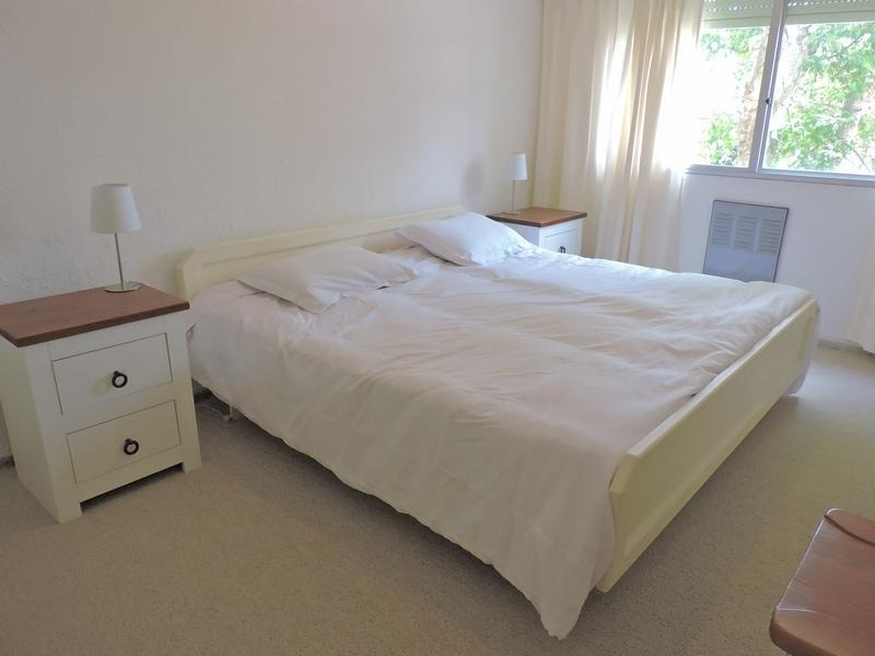 venta apartamento 2 dormitorios punta del este