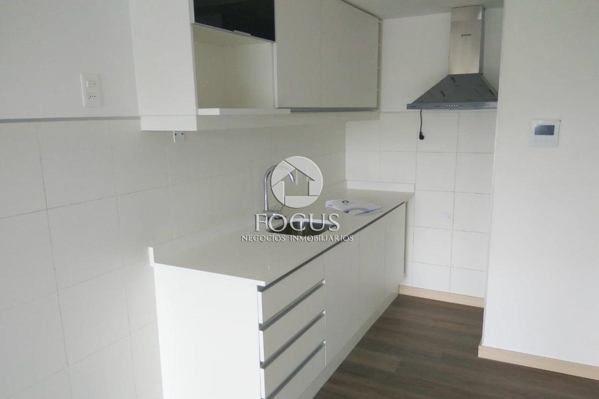 venta apartamento 2 dormitorios terraza. la blanqueada