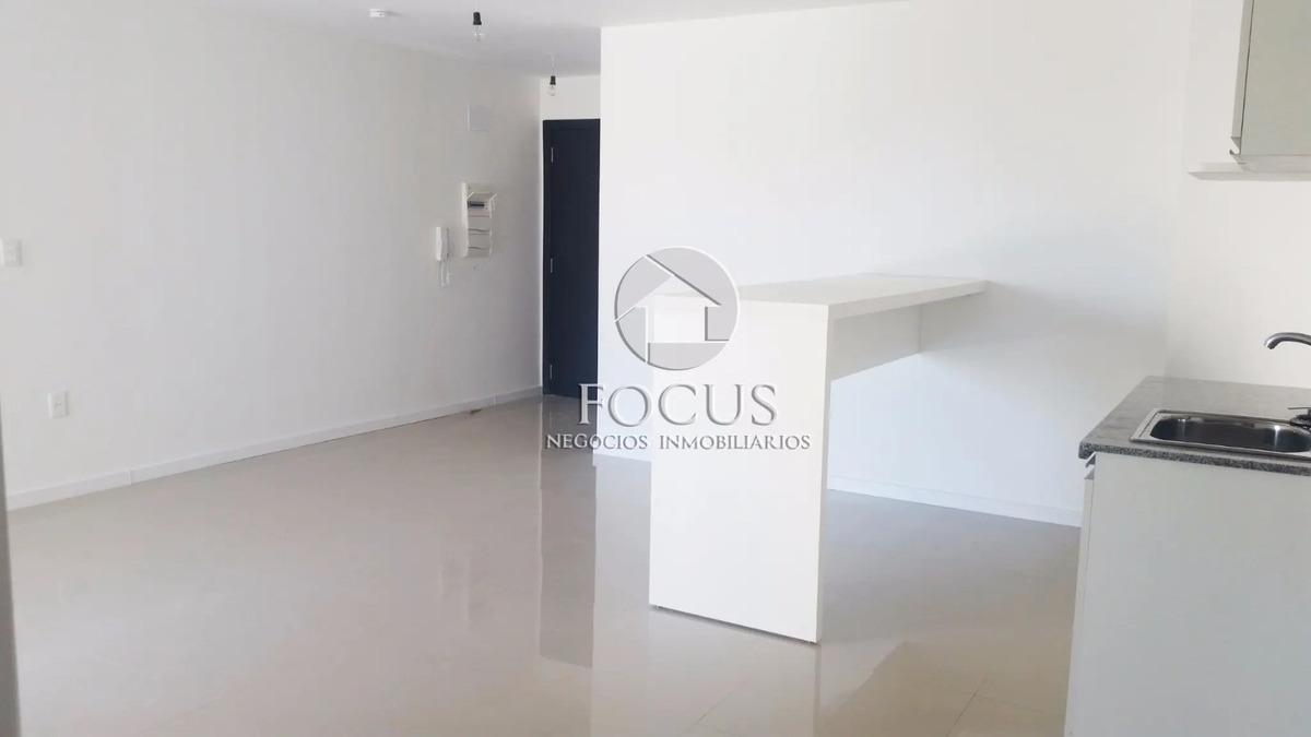 venta apartamento 2 dormitorios terraza. promoción centro
