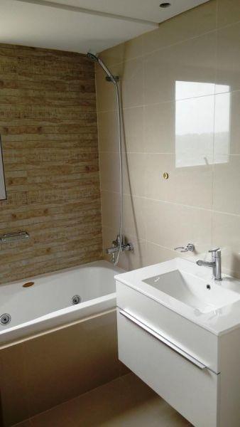 venta apartamento 2 dormitorios y cuarto de servicio